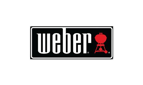 Amorphous Case Study Weber