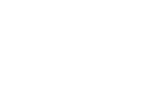 Amorphous Case Study Edgars Club