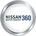 Amorphous Case Study Nissan 360