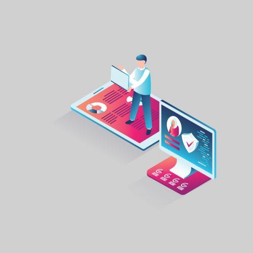 Amorphous_Account based marketing_Digital transformation_Microsoft Azure