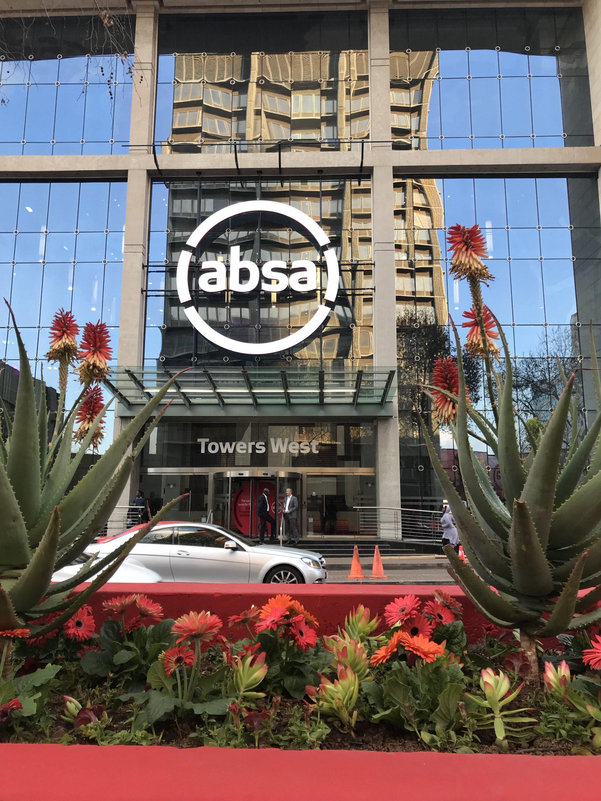 Amorphous_Account-based marketing & advertising_ABSA